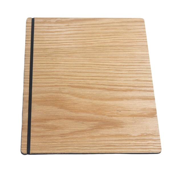 Wooden-Menu-With-Mounting-Systemmenu Folders South Africa