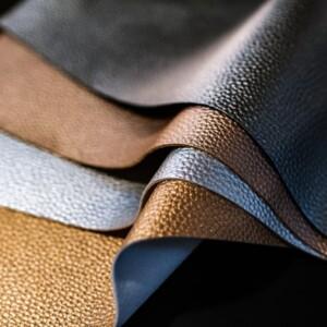 High Quality Leatherette Menu Covers